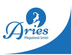Aries Pflegedienst